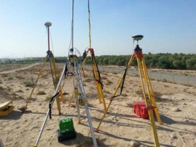 Total Station Survey   Topographical Survey   Contour Survey   GPS