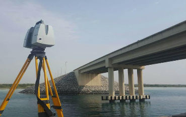 Total Station Survey Hyderabad | Topographical Survey