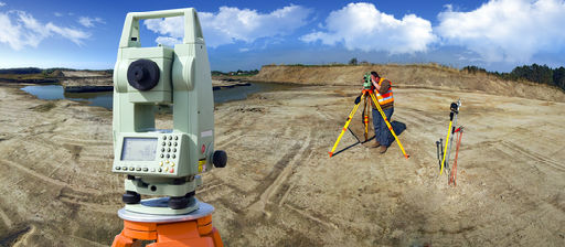 Land Surveying in Hyderabad